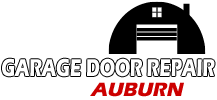 Garage Door Repair Auburn